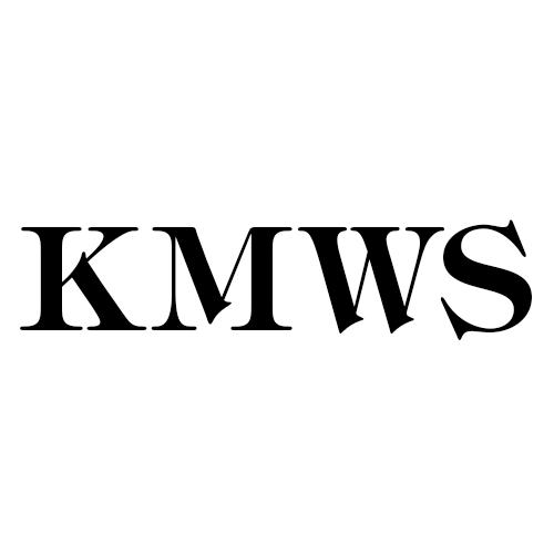 Kochs Mobile Welding Services