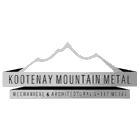 Kootenay Mountain Metal