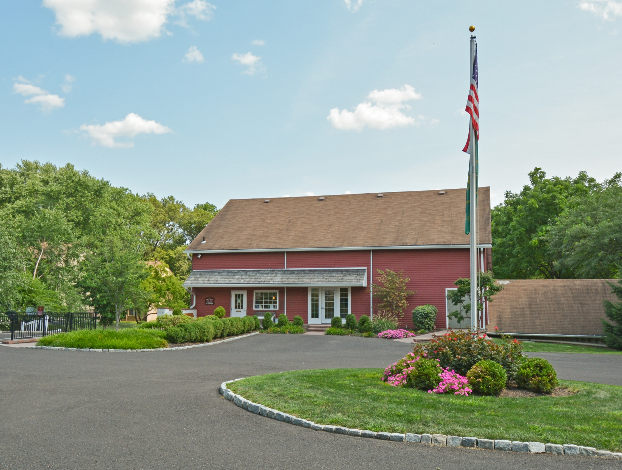 Fox Run Apartments in Warminster, PA | Whitepages