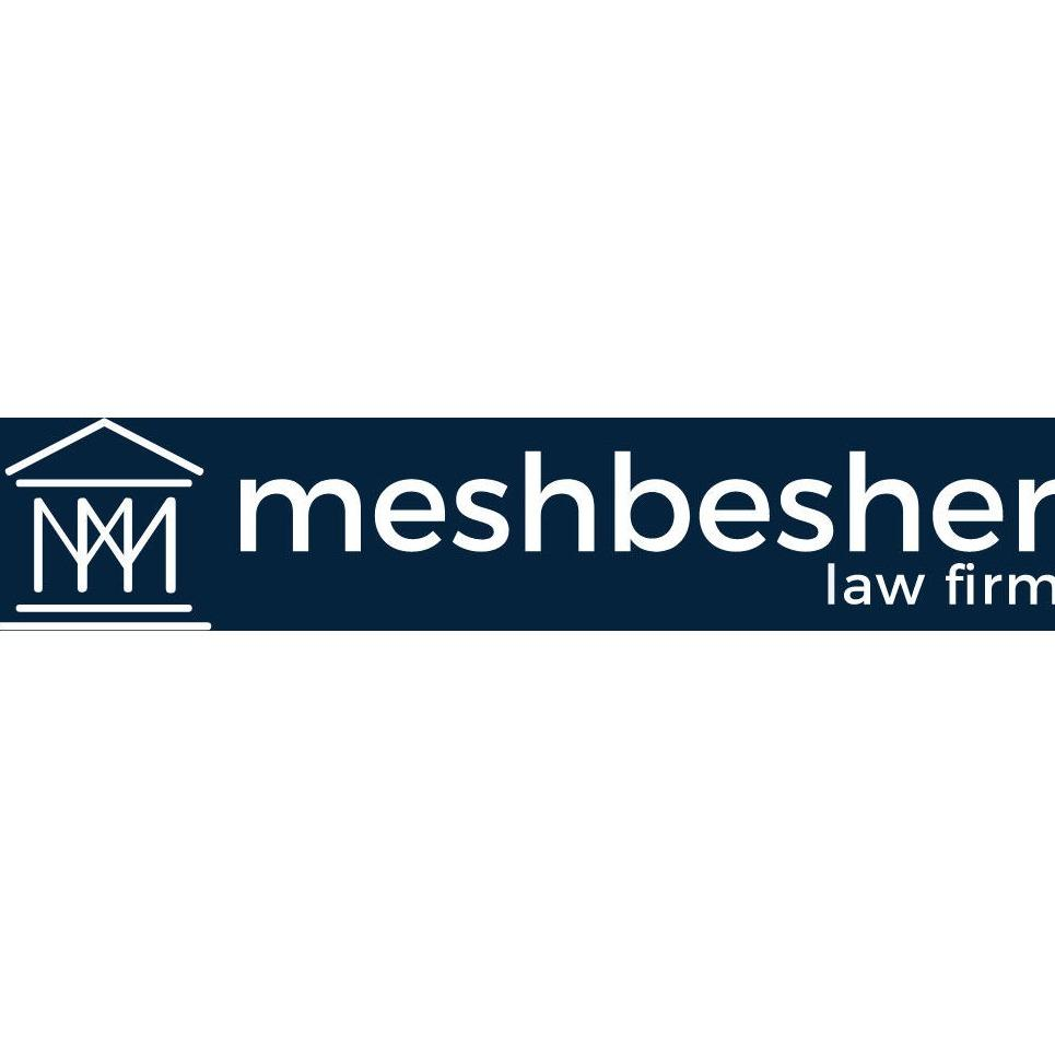 Meshbesher Law Firm