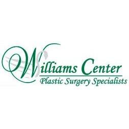 The Williams Center Plastic Surgery Specialists image 0