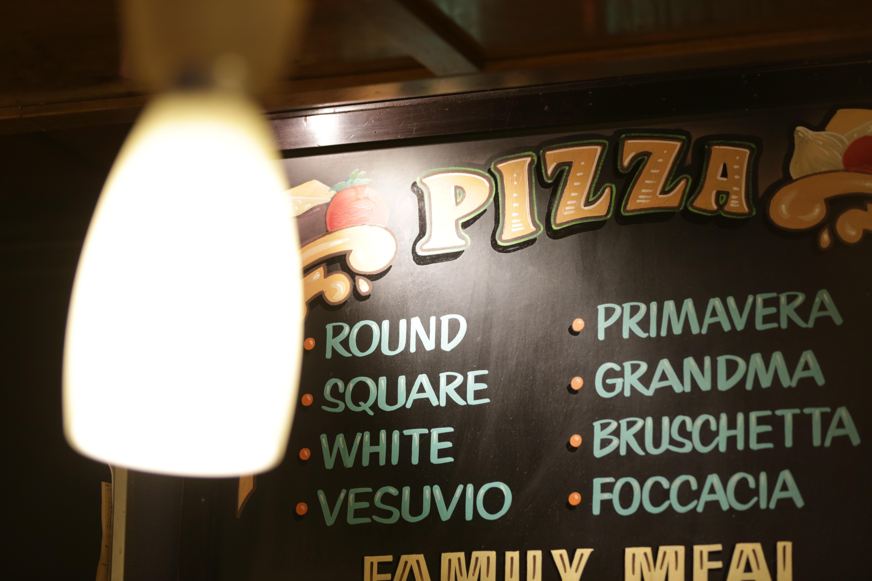Vesuvio Restaurant & Pizzeria image 5