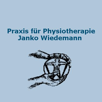 praxis f r physiotherapie janko wiedemann chemnitz 09116 yellowmap. Black Bedroom Furniture Sets. Home Design Ideas