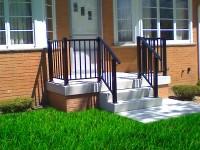 Precast Concrete Products Inc. image 9