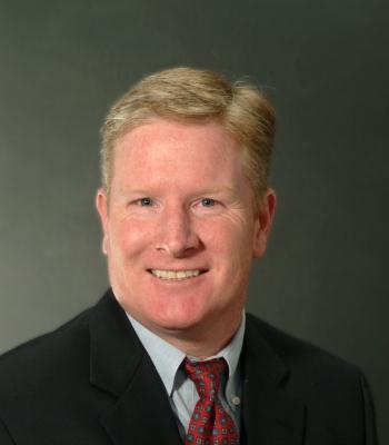 Allstate Insurance: Peter Salmon