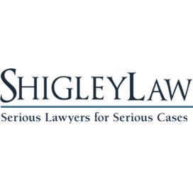 Ken Shigley Law, LLC