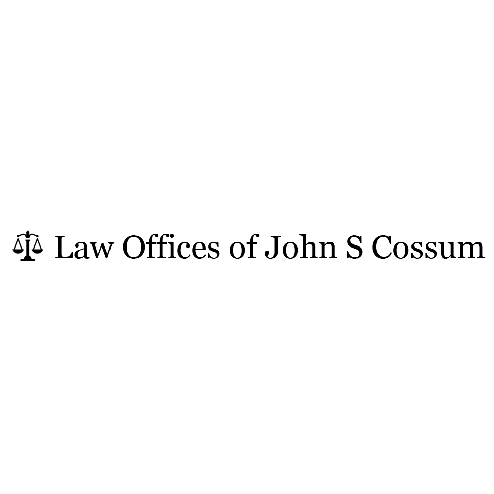 Law Offices of John S Cossum