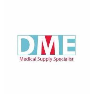 DME Medical Supply Specialist