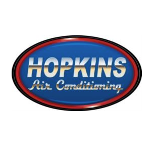 Hopkins Air Conditioning, Inc
