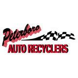 Peterboro Auto Recyclers