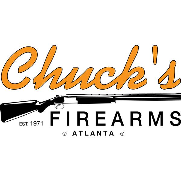 Chuck's Firearms