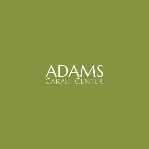 Adams Carpet Center image 0