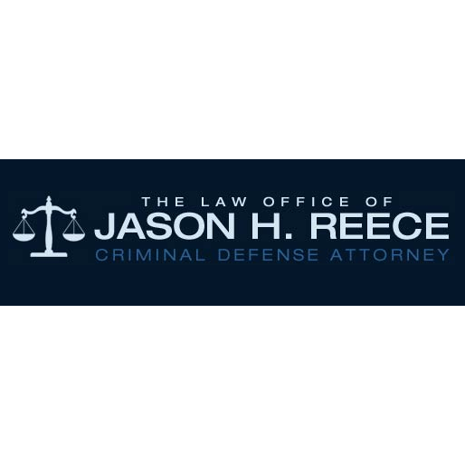 The Law Office of Jason H. Reece