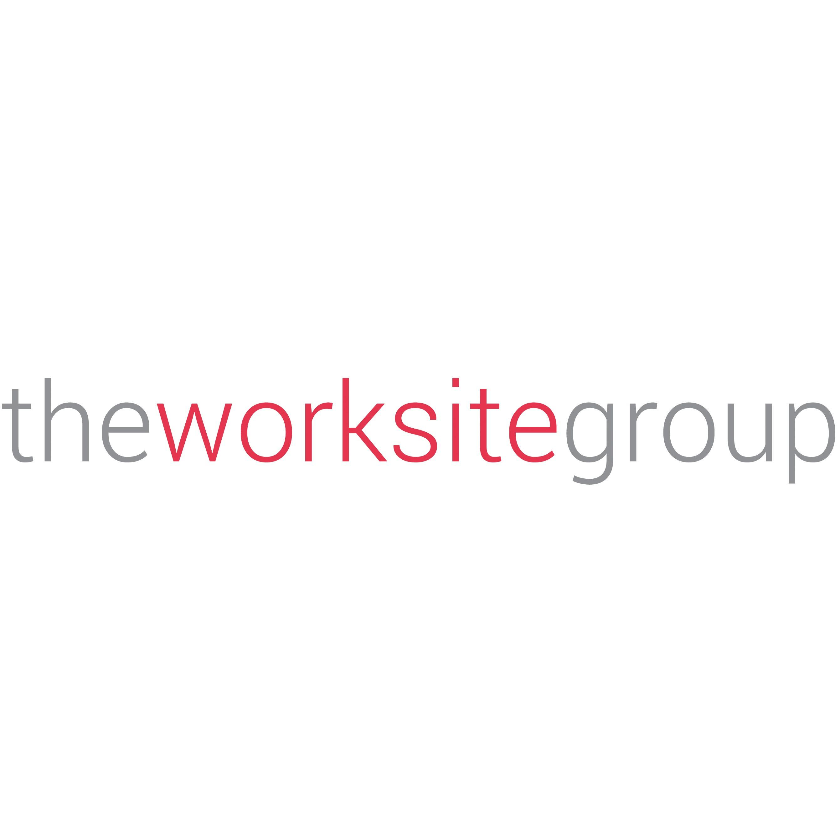 The Worksite Group