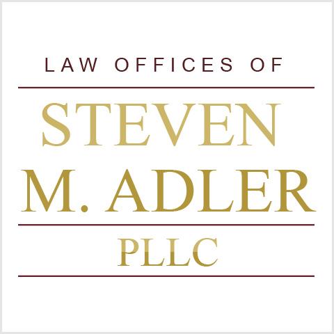 Law Offices of Steven M. Adler, PLLC