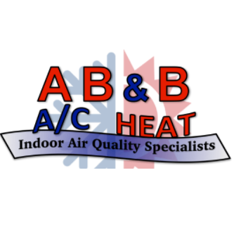 AB&B Air Conditioning and Heating