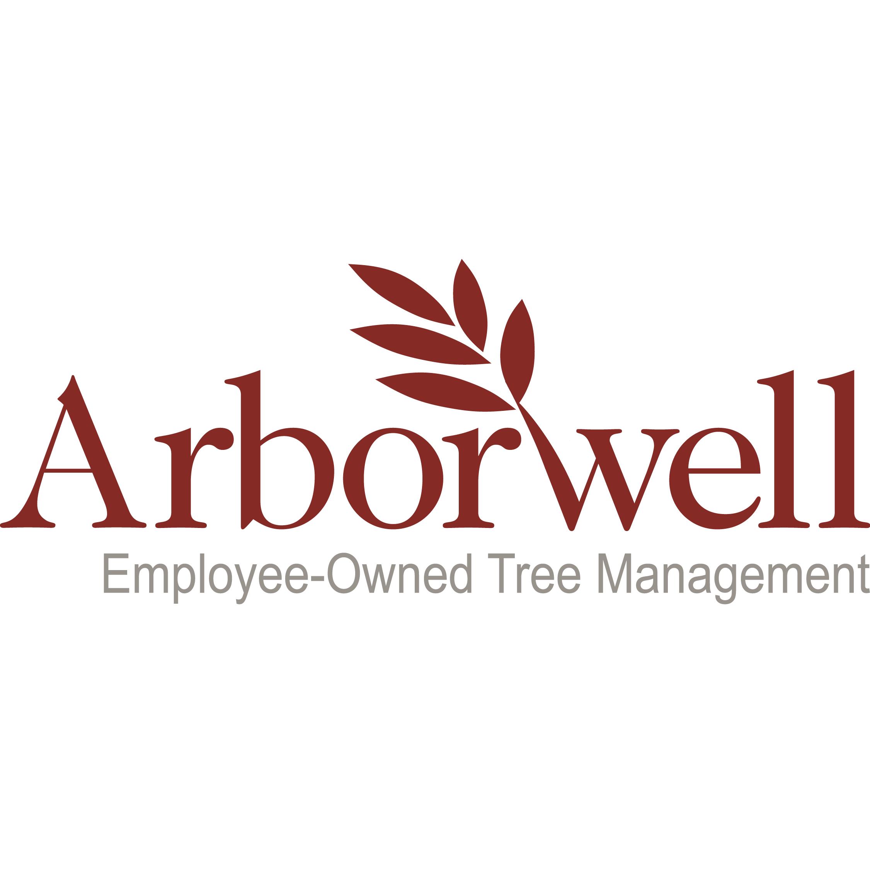 Arborwell Professional Tree Services