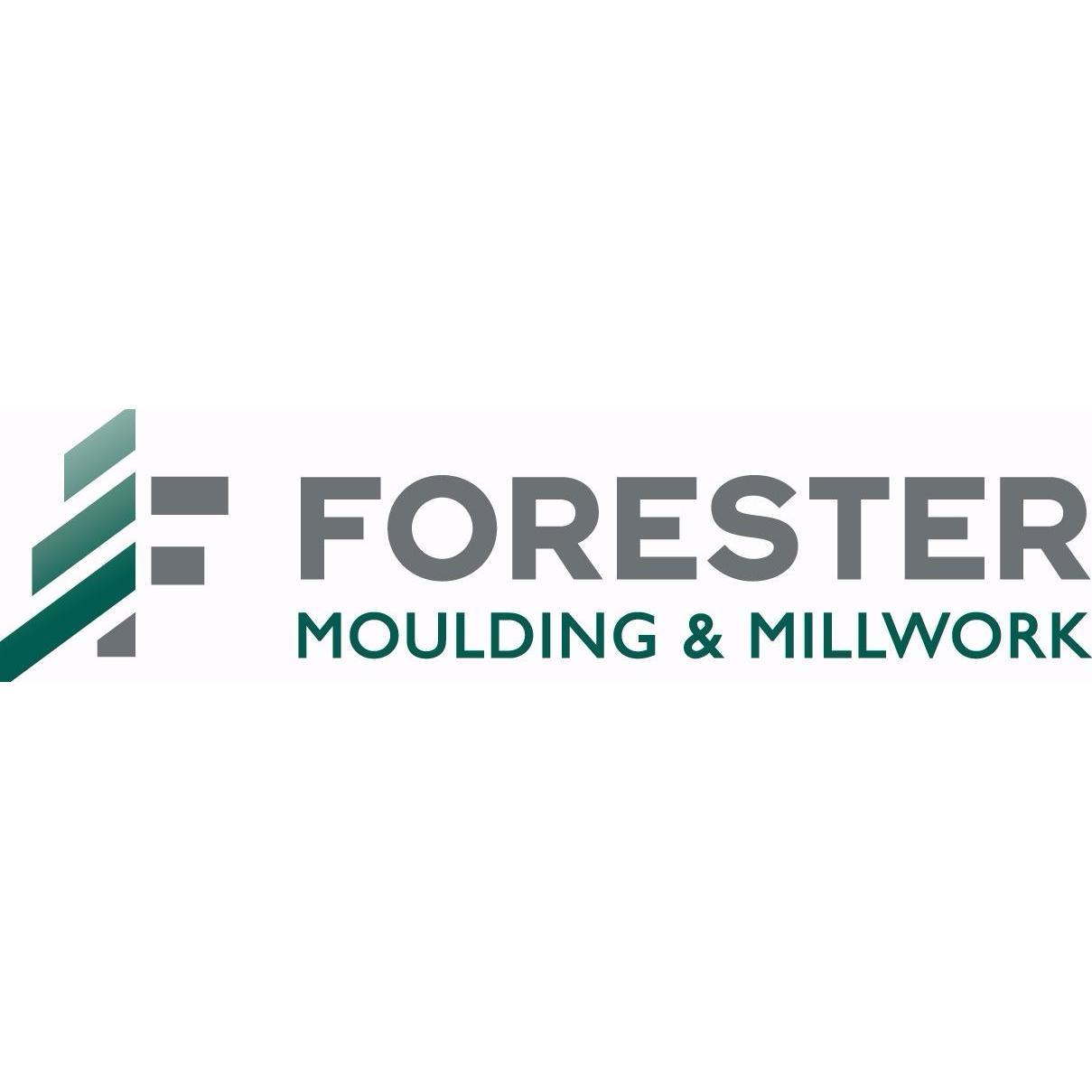 Forester Moulding & Millwork image 0