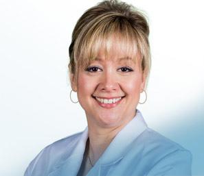 Uniprix Isabelle Fauteux - Pharmacie affiliée à Sherbrooke