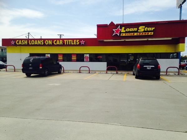 Fast cash loans logan picture 8