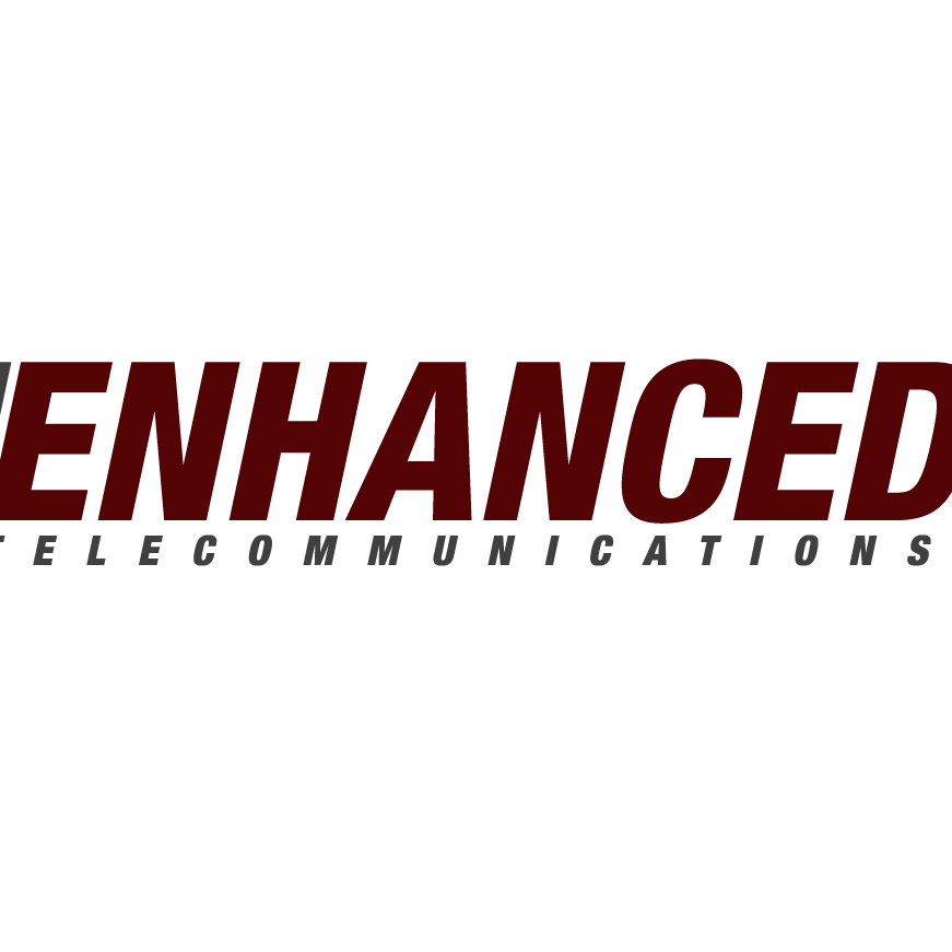 Enhanced Telecommunications & Data