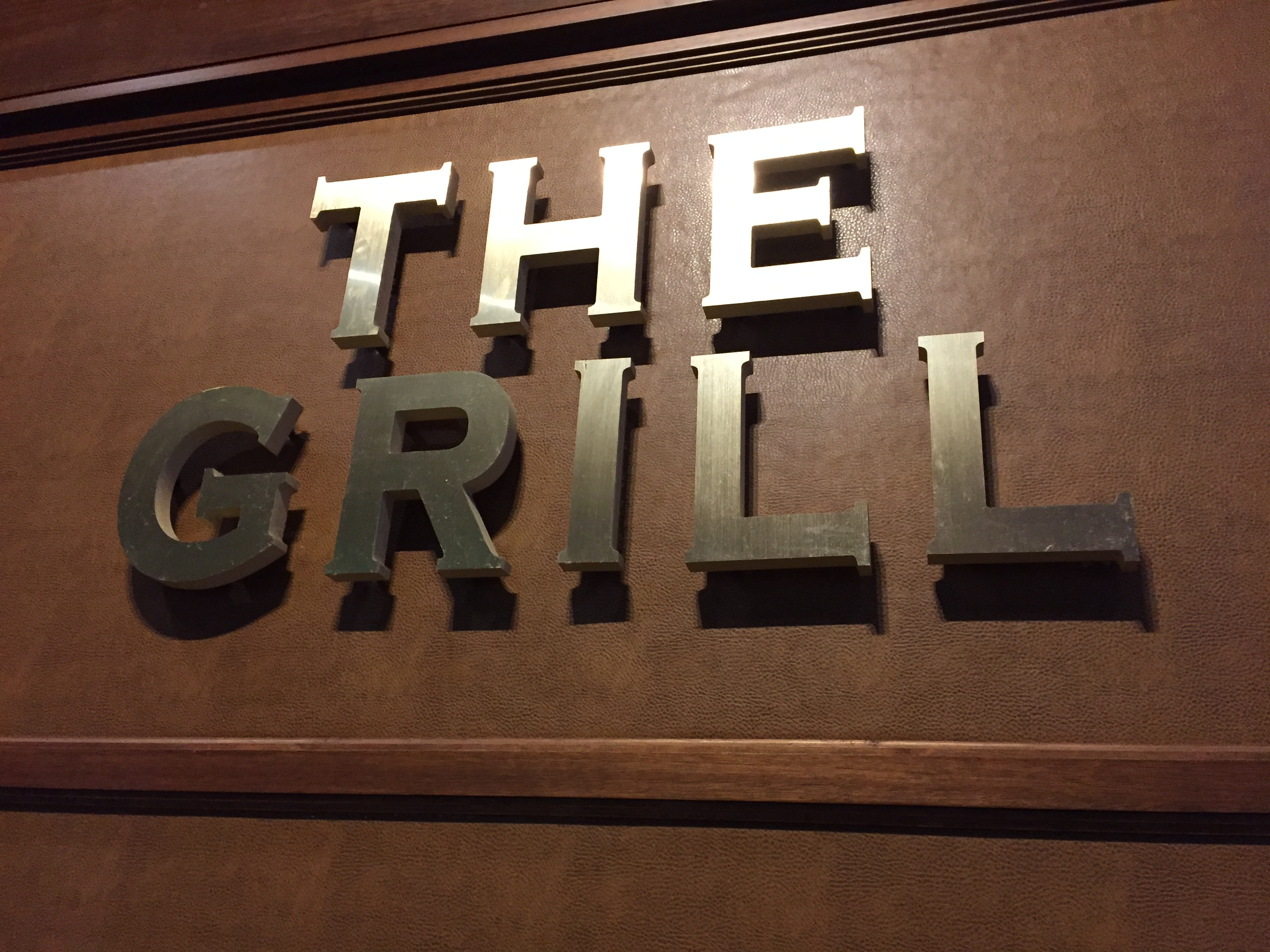 The Grill at Boomtown Casino image 3