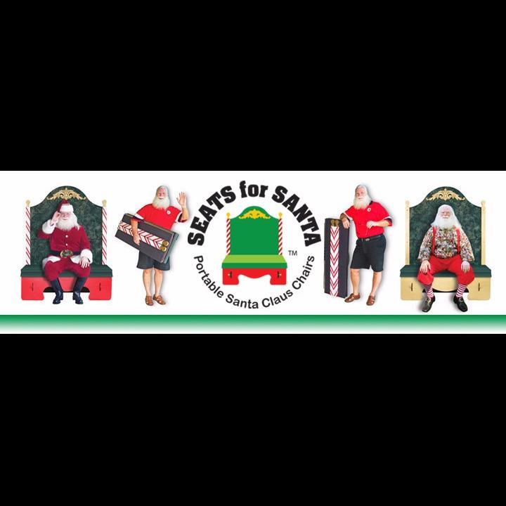 Seats for Santa