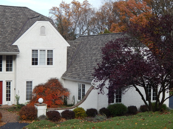 Certitude Home Improvements image 3