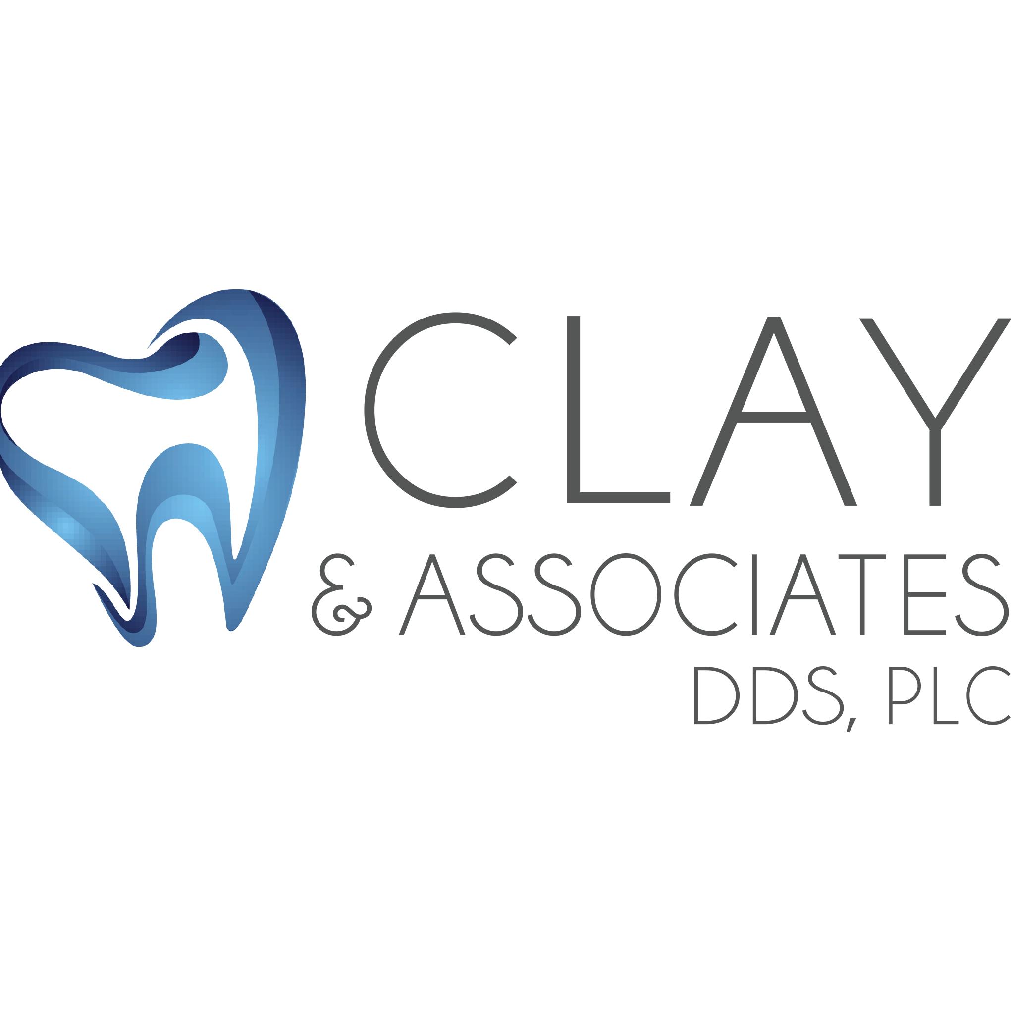 Clay & Associates DDS, PLC