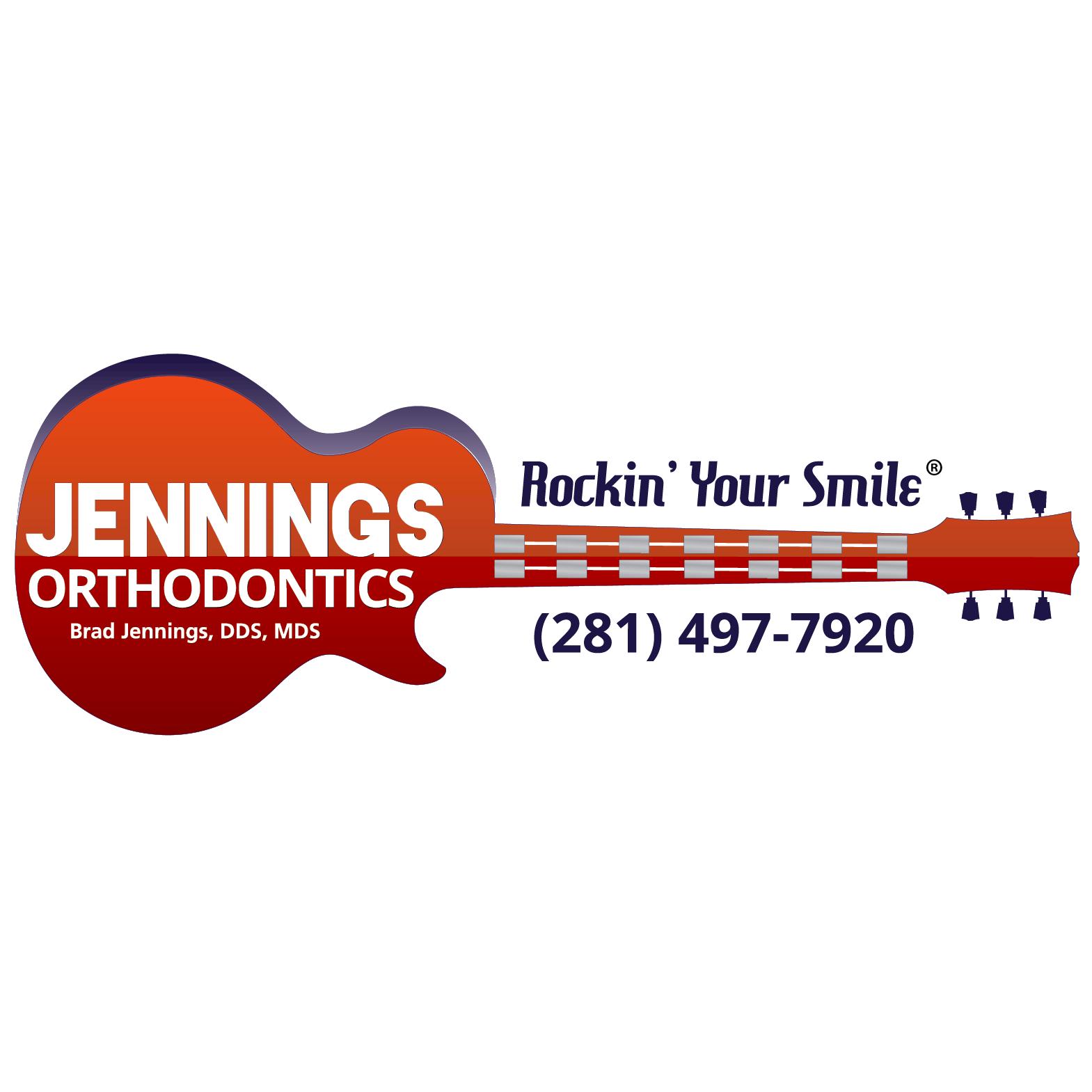 Jennings Orthodontics