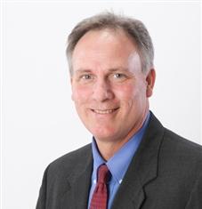 John Gillis - Ameriprise Financial Services, Inc. image 0
