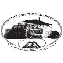 The Jon Thomas Inne