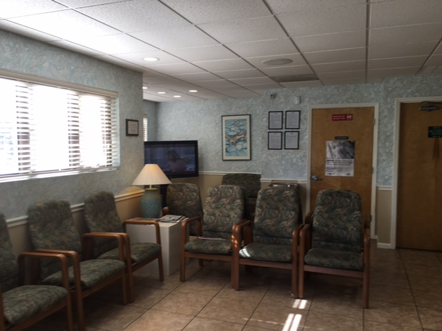 Patients First image 3