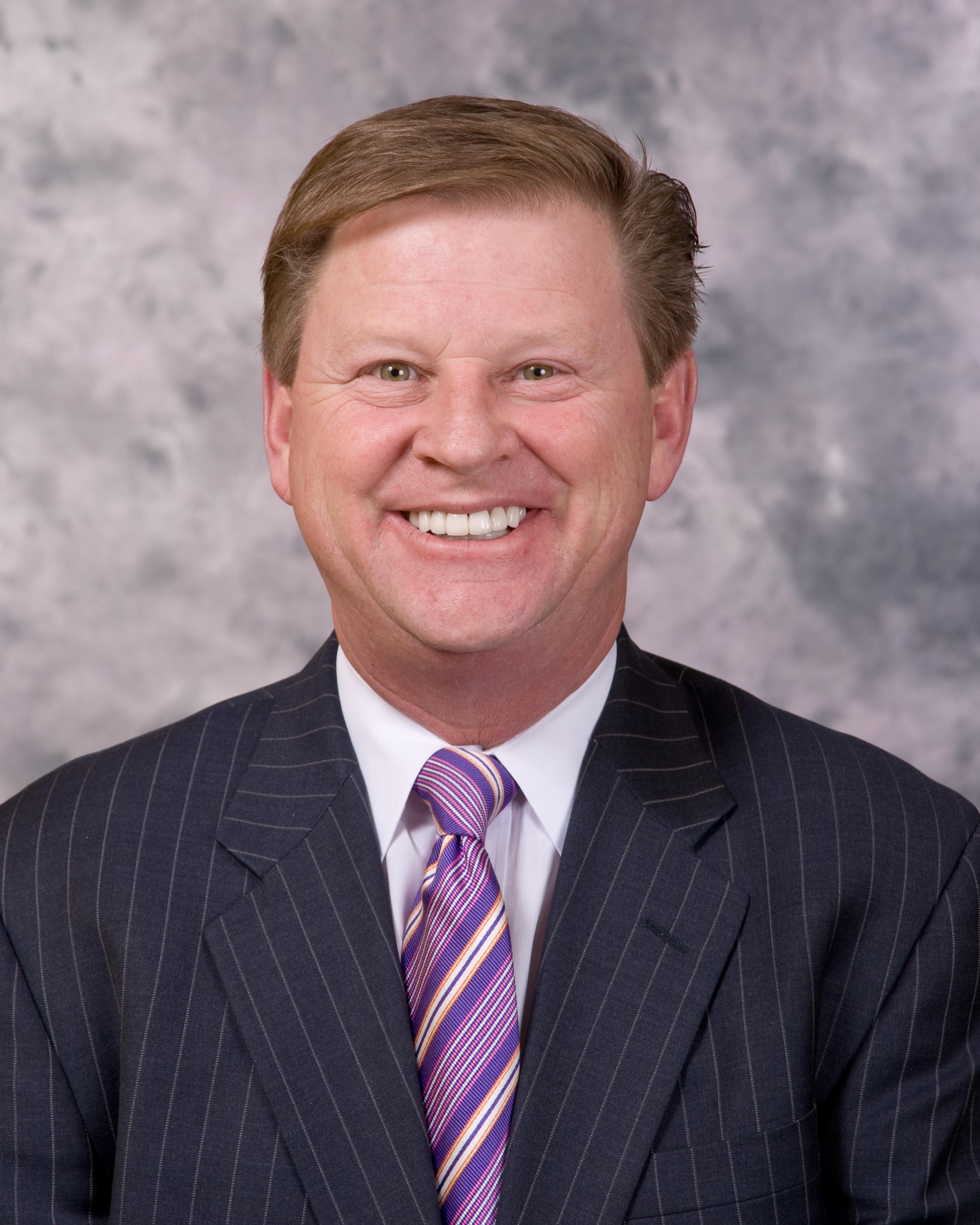 Allstate Insurance Agent: Tom Murray image 0
