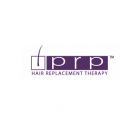 PRP Hair Replacement Therapy