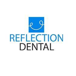 Reflection Dental Las Vegas