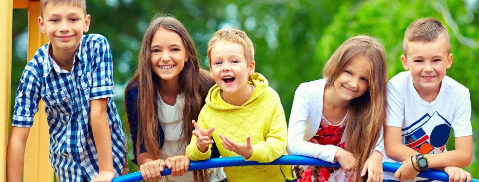 Fayetteville Child Care Center image 0