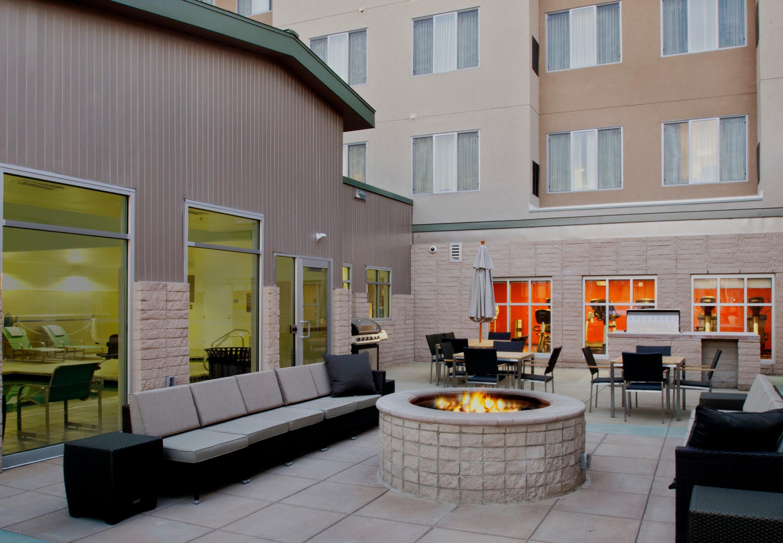 Residence Inn by Marriott Denver Cherry Creek image 8
