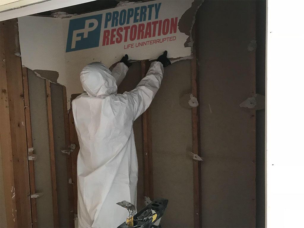 FP Property Restoration image 3