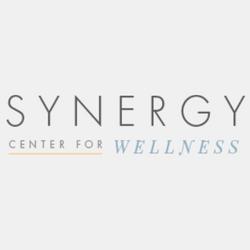 Synergy Center for Wellness