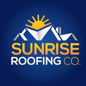 Sunrise Roofing Company