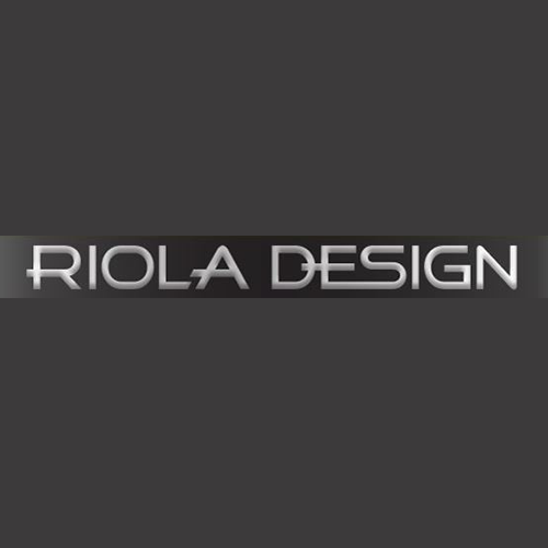 Riola Design