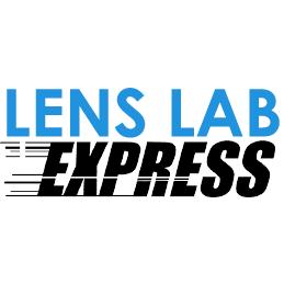 Lens Lab Express