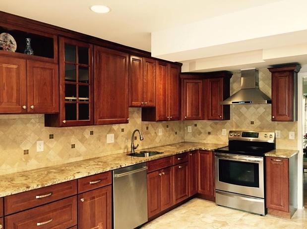 Kitchen Bath And Floors Usa Vienna Va