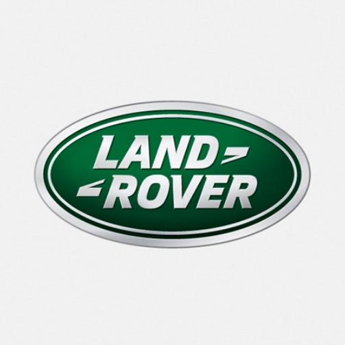 Land Rover Fort Lauderdale
