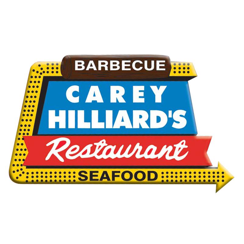 Savannah Barbeque Restaurants Find Barbeque Restaurants In Savannah Ga Best Barbeque