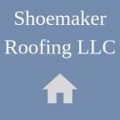 Shoemaker Roofing LLC image 1