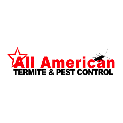 All American termite and pest control