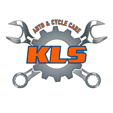 KLS Auto & Cycle Care