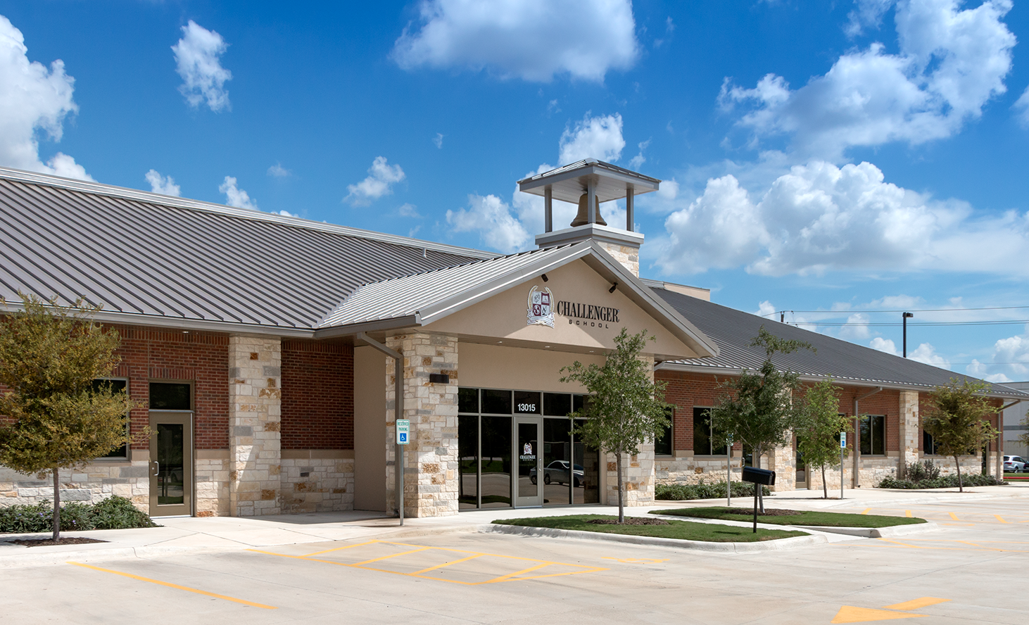 Challenger School - Pond Springs image 7